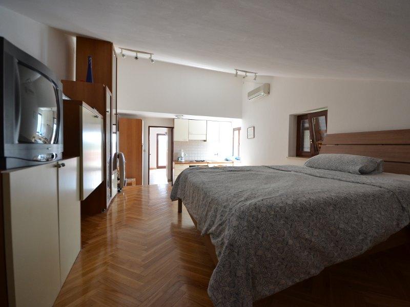 daniel-soba2