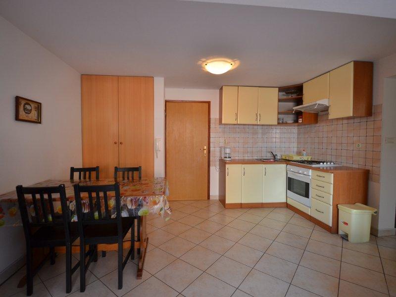 mare-kuhinja3