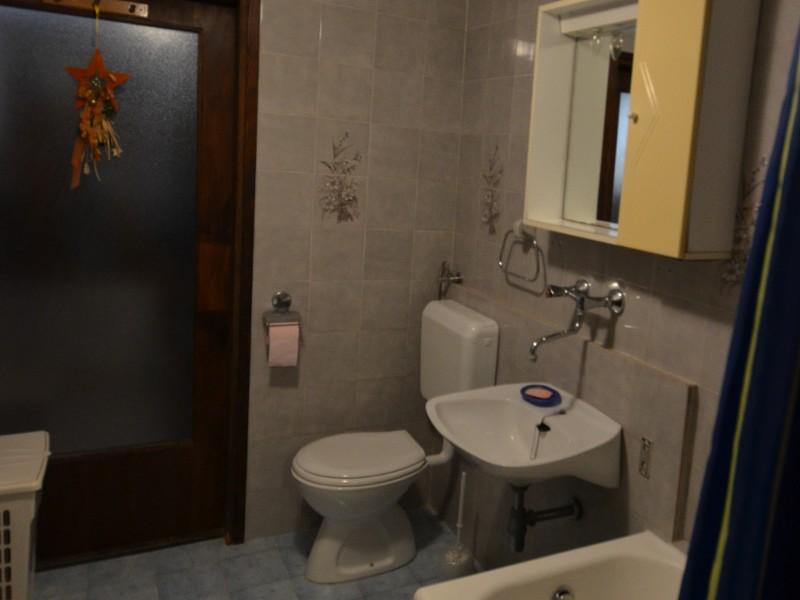 bartol-wc